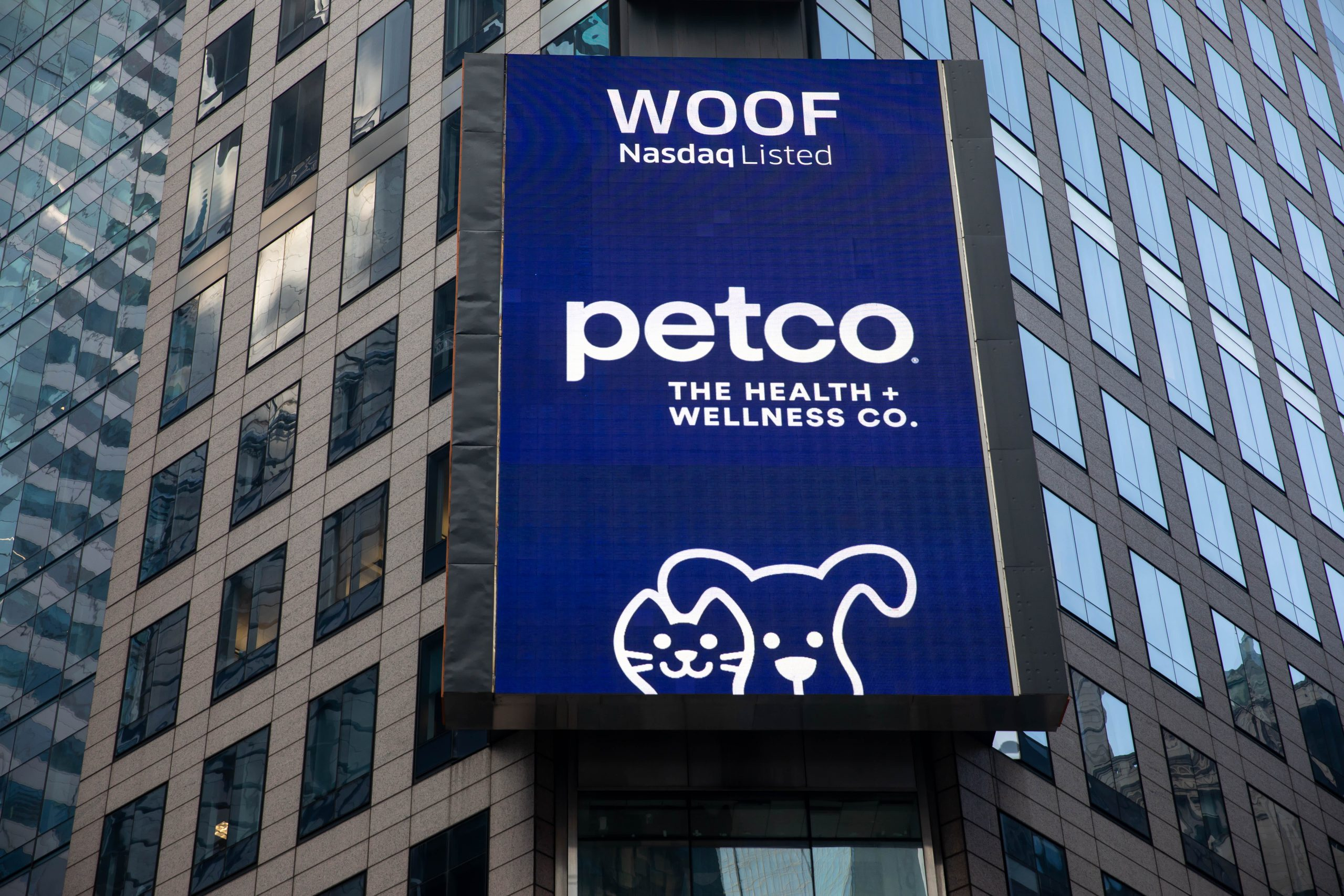 petco-shares-surge-nearly-70-as-it-returns-to-public-market