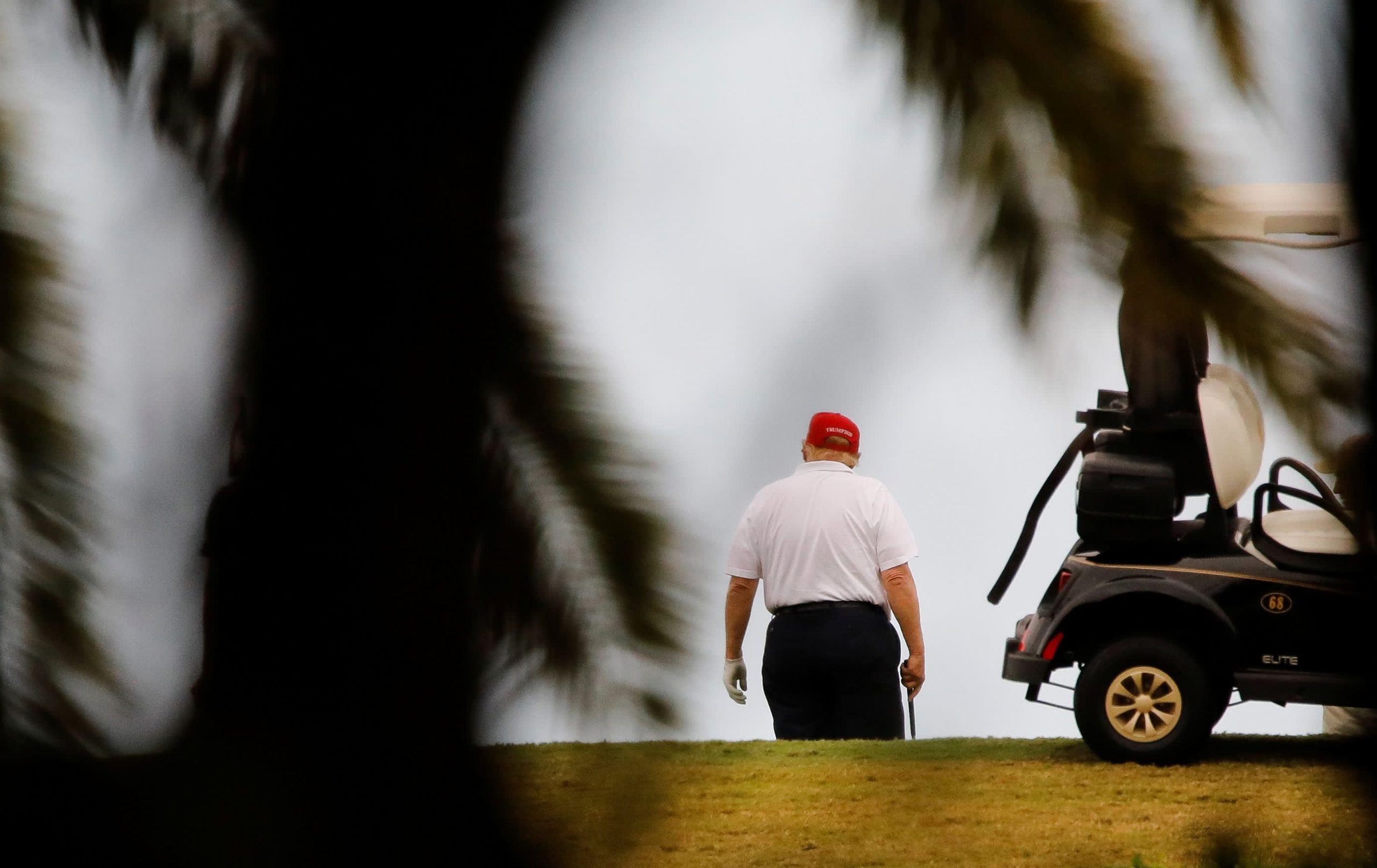 palm-beach-county-looks-to-end-trump-golf-course-lease-after-u-s-capitol-riot