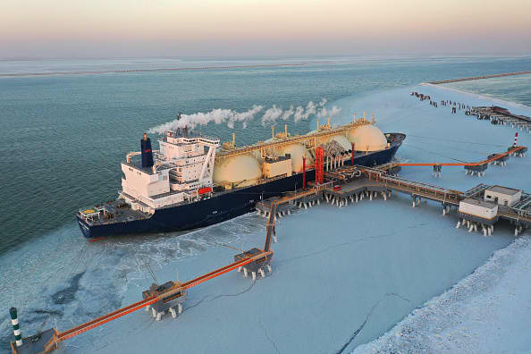 chinas-shift-from-coal-helped-natural-gas-prices-hit-records-eurasia