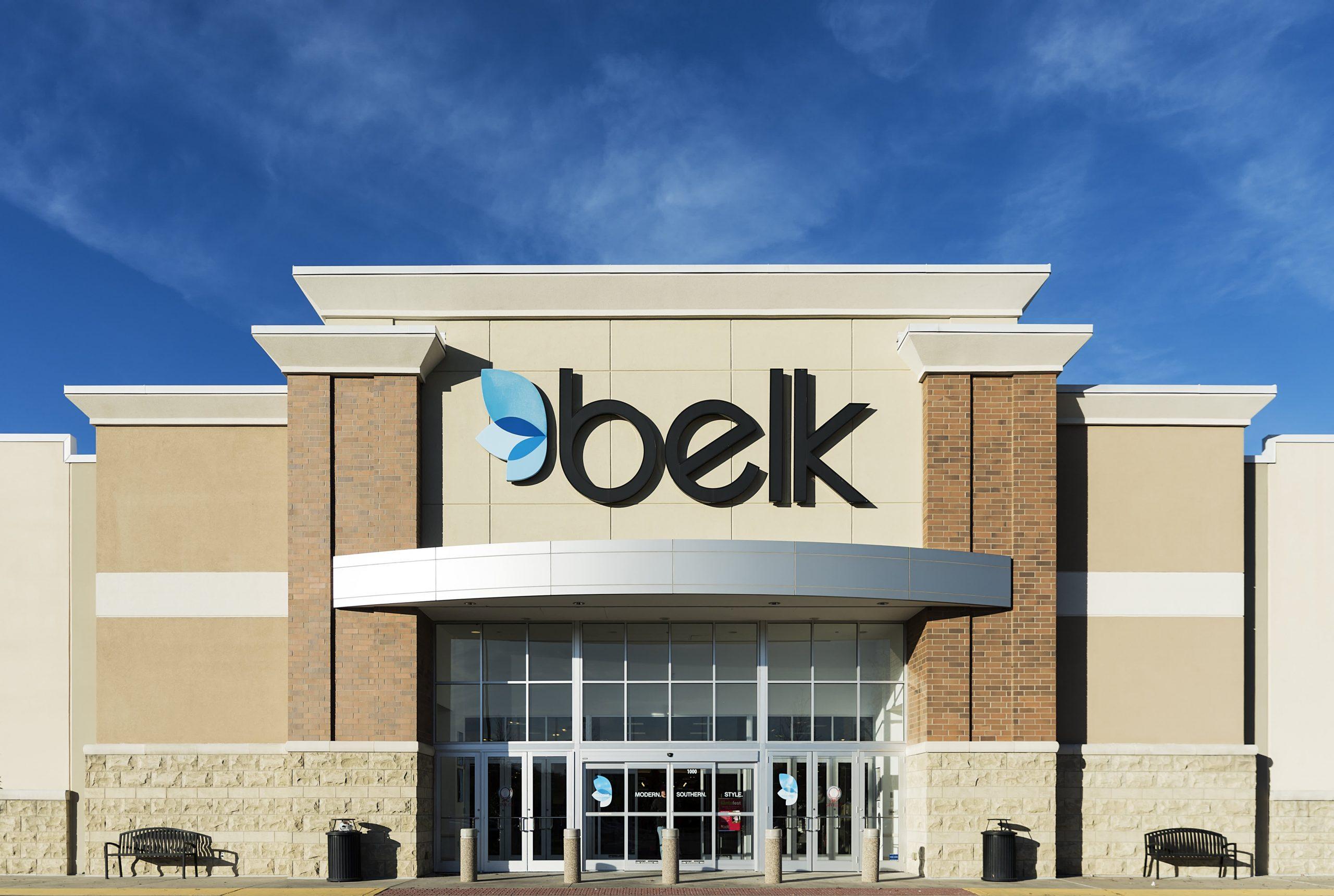 belks-lenders-look-to-avoid-taking-retailer-through-bankruptcy-wsj