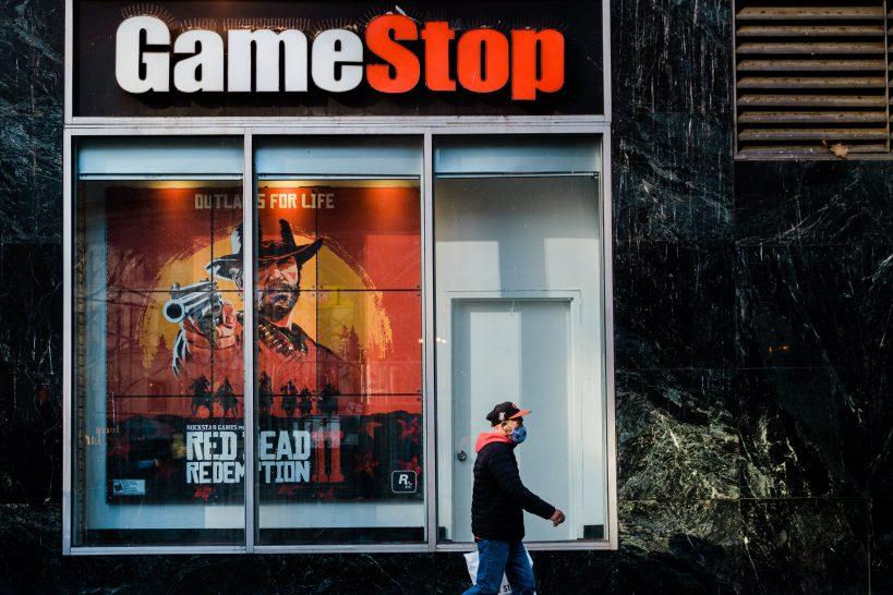 gamestops-surge-has-made-its-3-largest-shareholders-billions-overnight