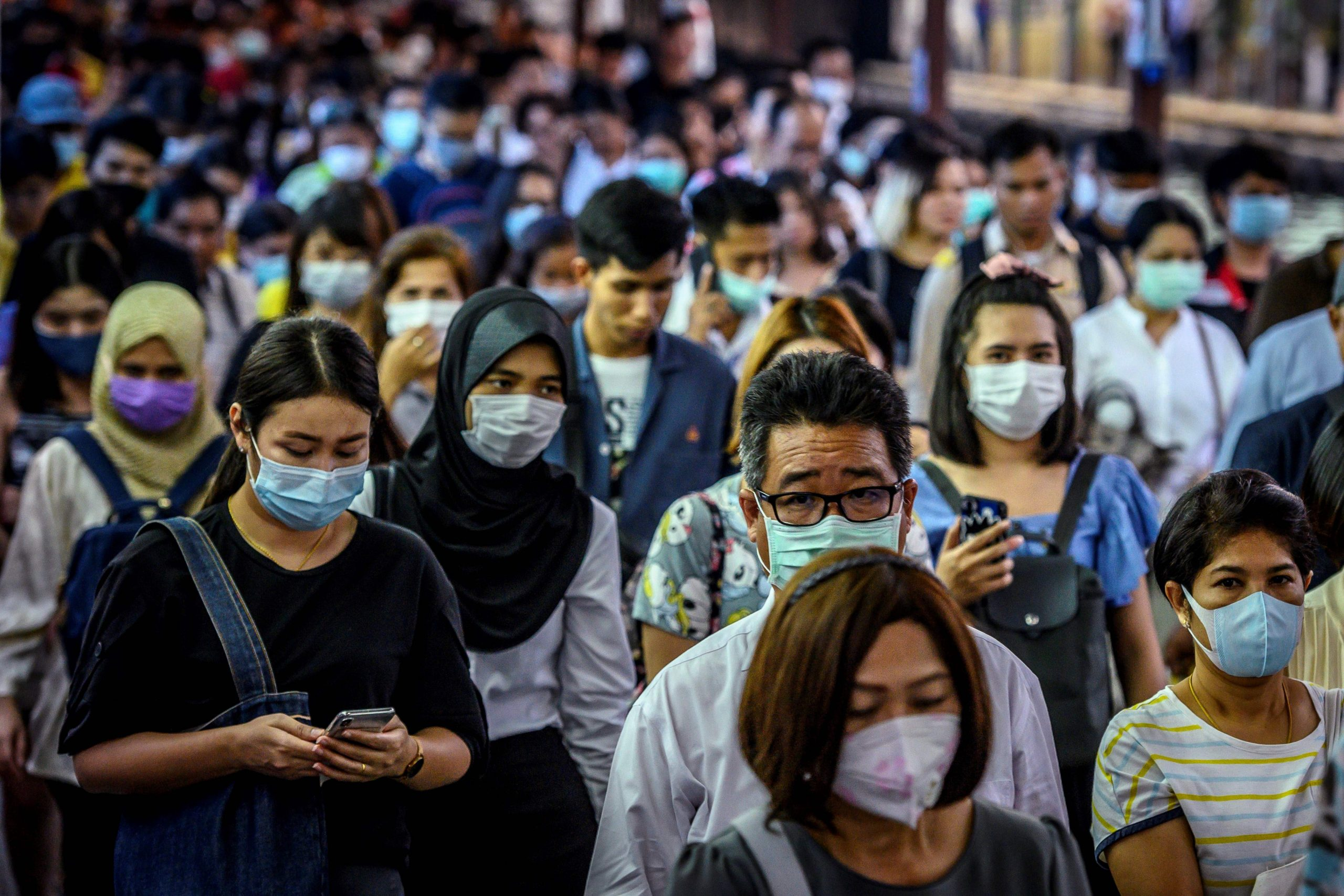 thailand-finance-minister-on-vaccine-rollout-tourism-recovery