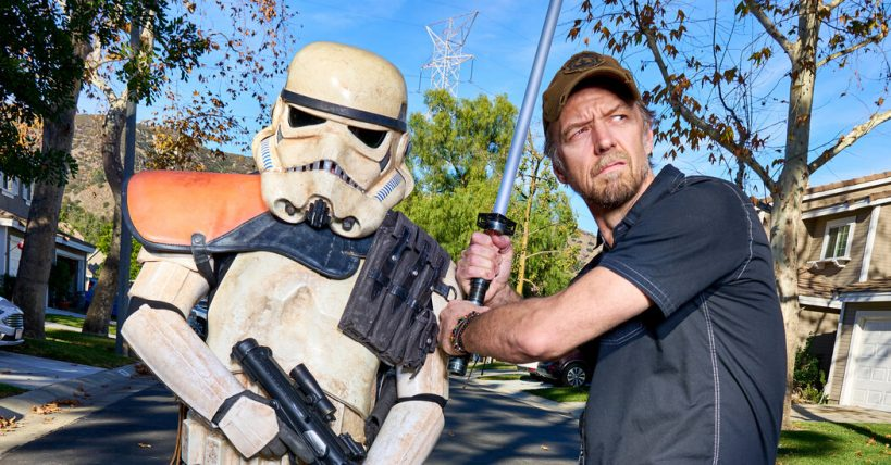 the-force-and-a-lenient-disney-is-with-star-wars-fan-filmmakers