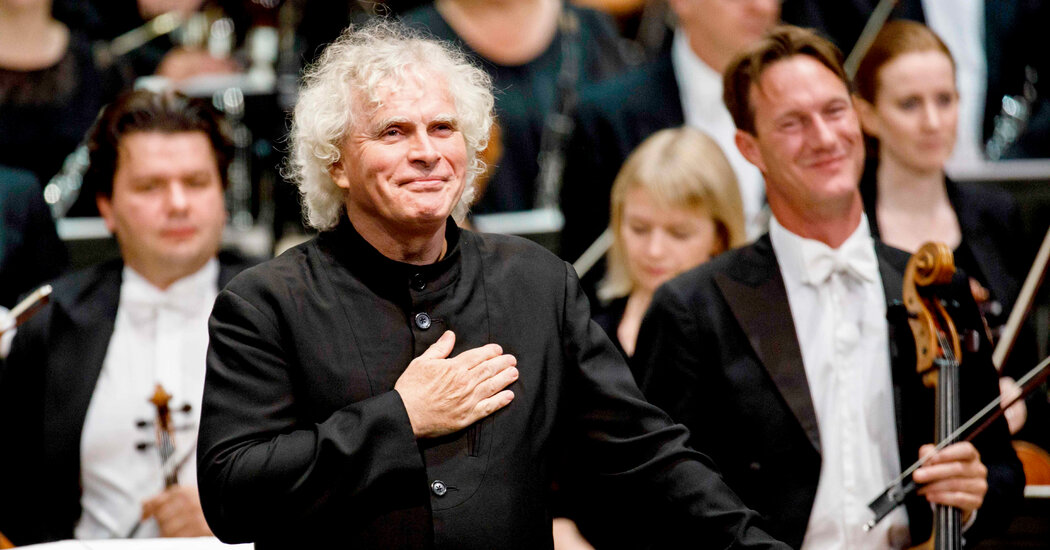 simon-rattle-to-leave-the-london-symphony-for-munich
