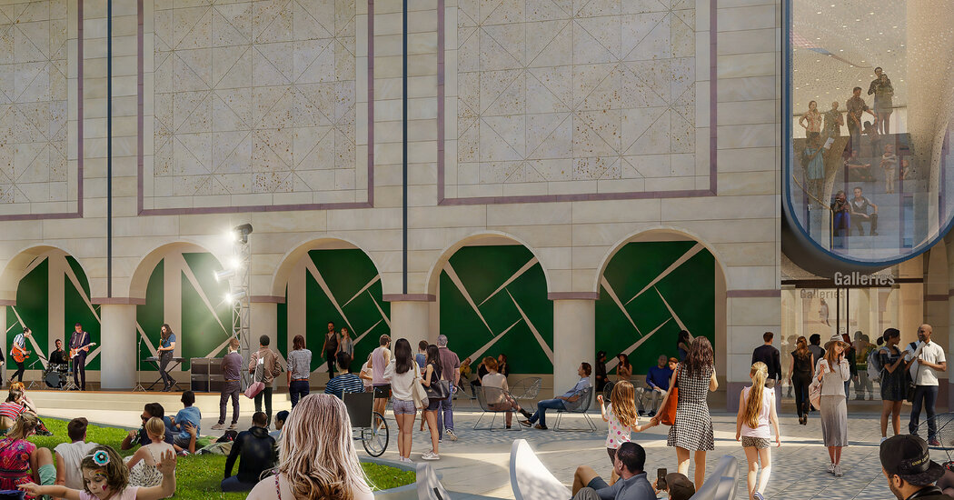 blanton-museum-redesign-aims-to-raise-its-profile
