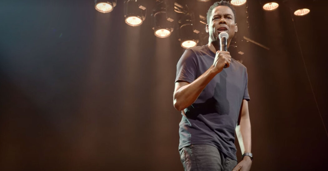 chris-rock-re-edits-a-special-and-the-result-is-fascinating
