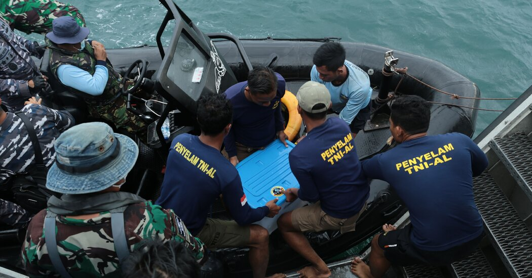 data-recorder-recovered-from-indonesian-plane-crash