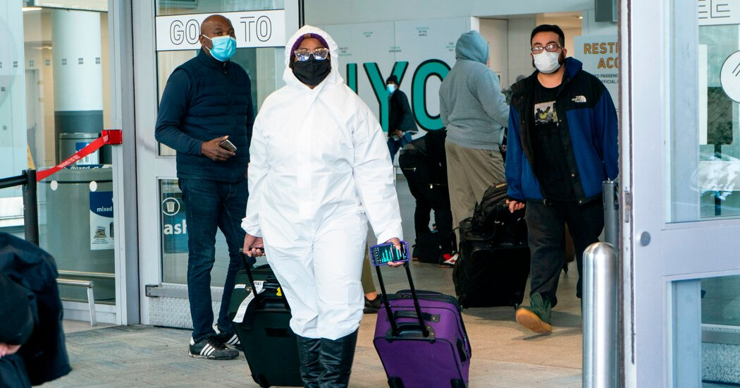 u-s-to-require-negative-virus-tests-from-international-air-passengers