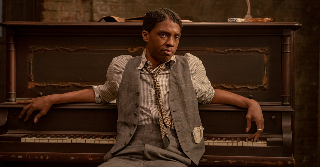 chadwick-boseman-holds-the-edge-for-the-best-actor-oscar
