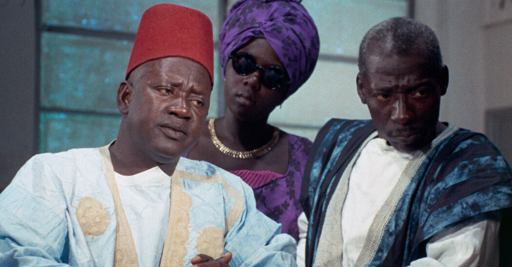 good-luck-is-a-curse-in-this-classic-film-from-senegal