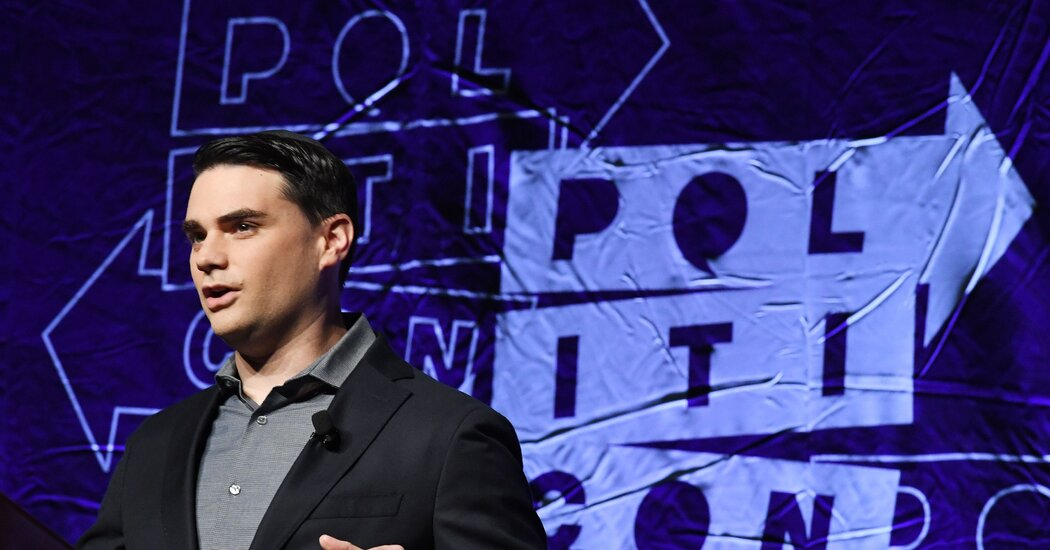 politico-staff-objects-after-right-wing-star-ben-shapiro-writes-newsletter
