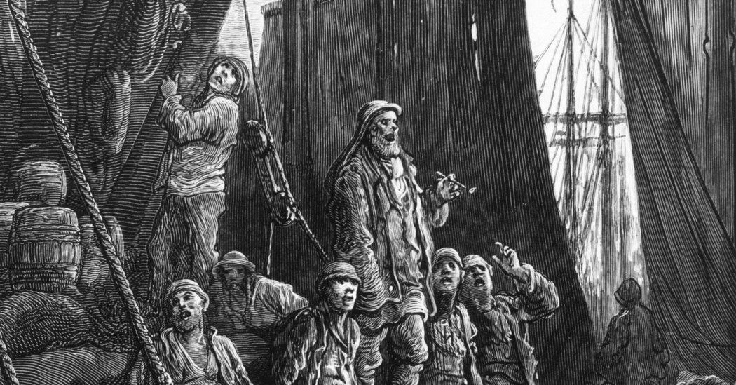 sea-shanty-tiktok-meme-explained