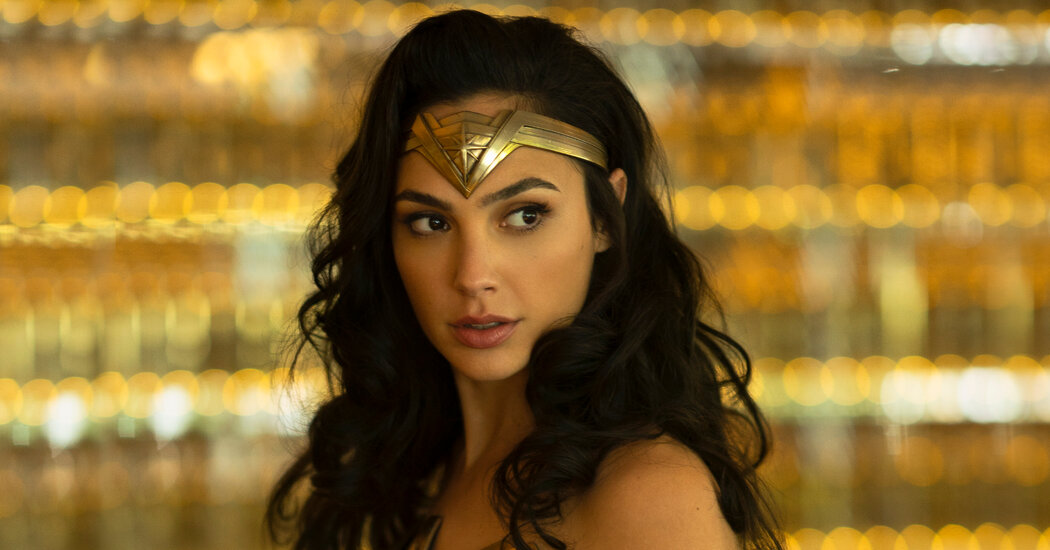 watch-gal-gadot-fight-crime-at-the-mall-in-wonder-woman-1984