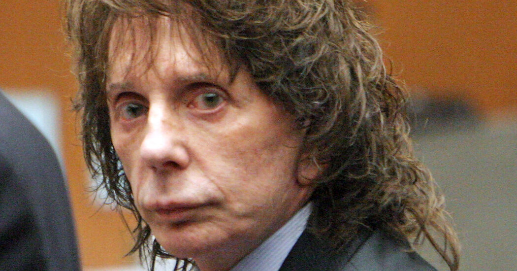 phil-spector-famed-music-producer-and-convicted-murderer-dies-at-81