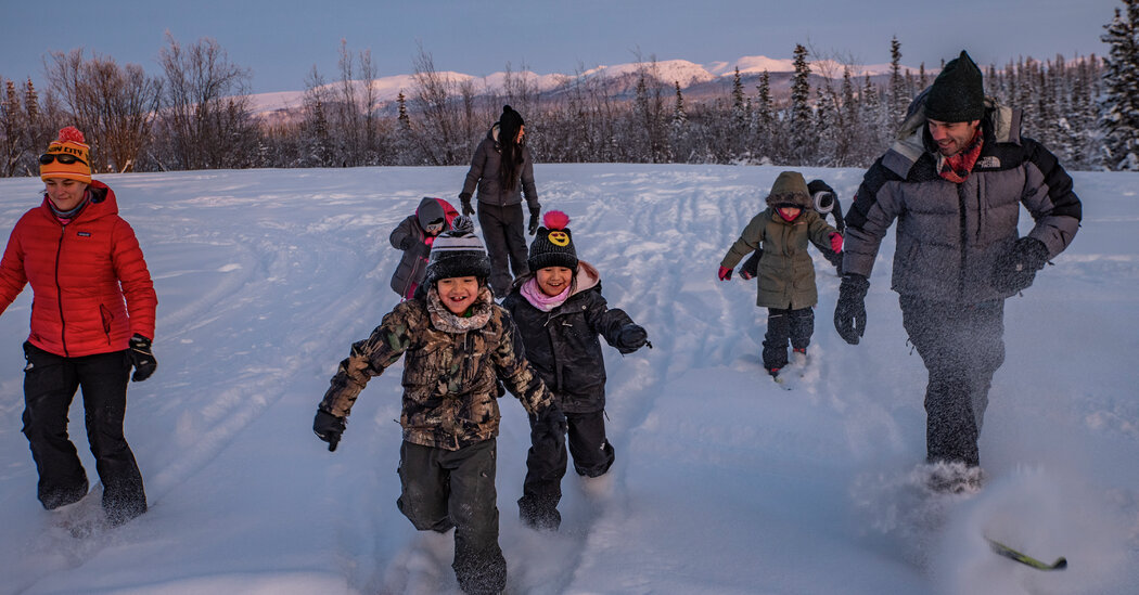 finding-a-foothold-for-nordic-skiing-in-rural-alaska