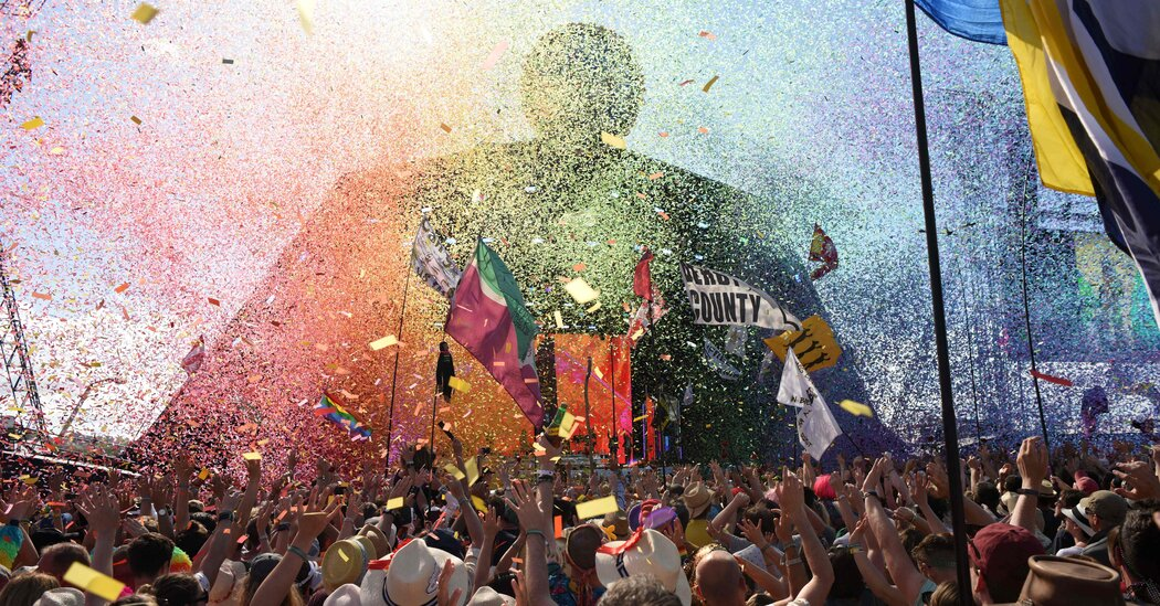 glastonbury-festival-canceled-for-a-second-year-due-to-pandemic