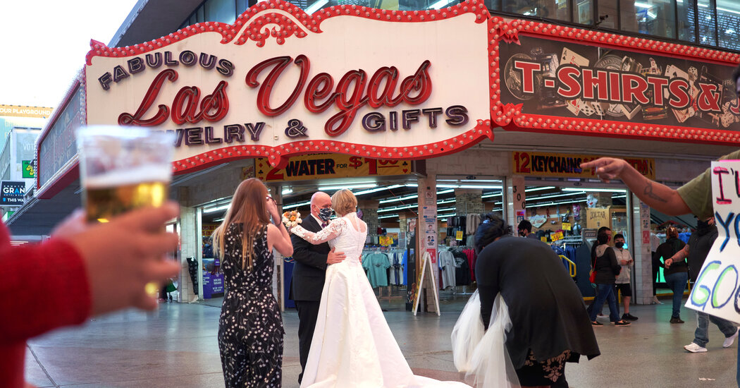 the-vegas-chapels-are-open-and-waiting