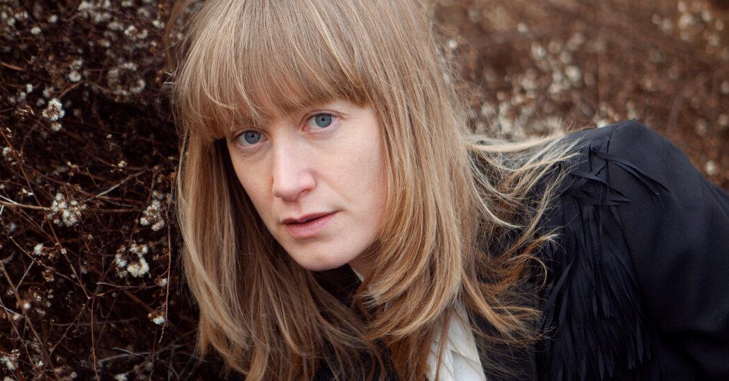 tamara-lindemans-new-album-ignorance-explores-climate-change