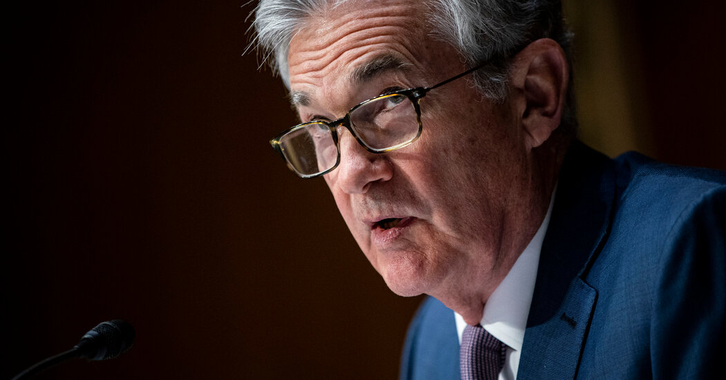 fed-leaves-interest-rates-near-zero-as-economic-recovery-slows
