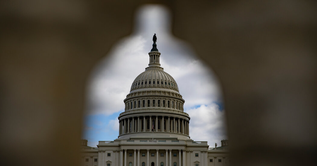 congress-poised-to-apply-banking-regulations-to-antiquities-market