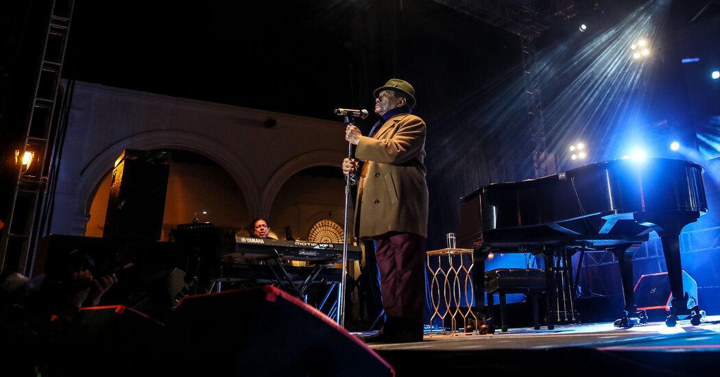 armando-manzanero-mexican-composer-of-hits-by-luis-miguel-elvis-presley-dead-at-86