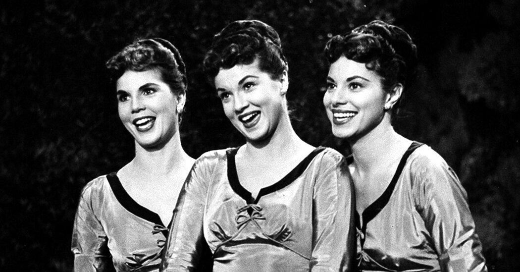 phyllis-mcguire-last-of-a-singing-sisters-act-dies-at-89