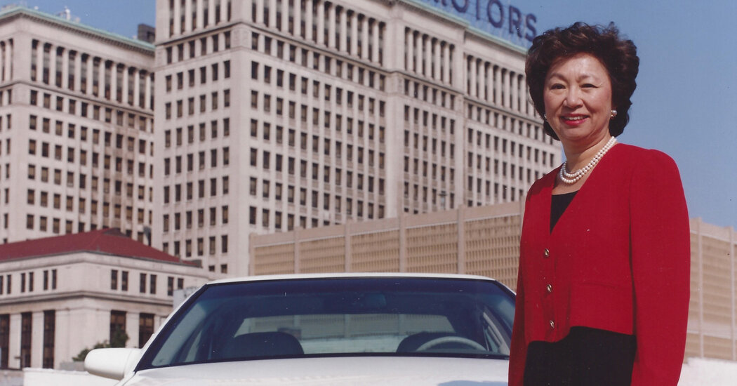 shirley-young-businesswoman-and-cultural-diplomat-to-china-dies-at-85