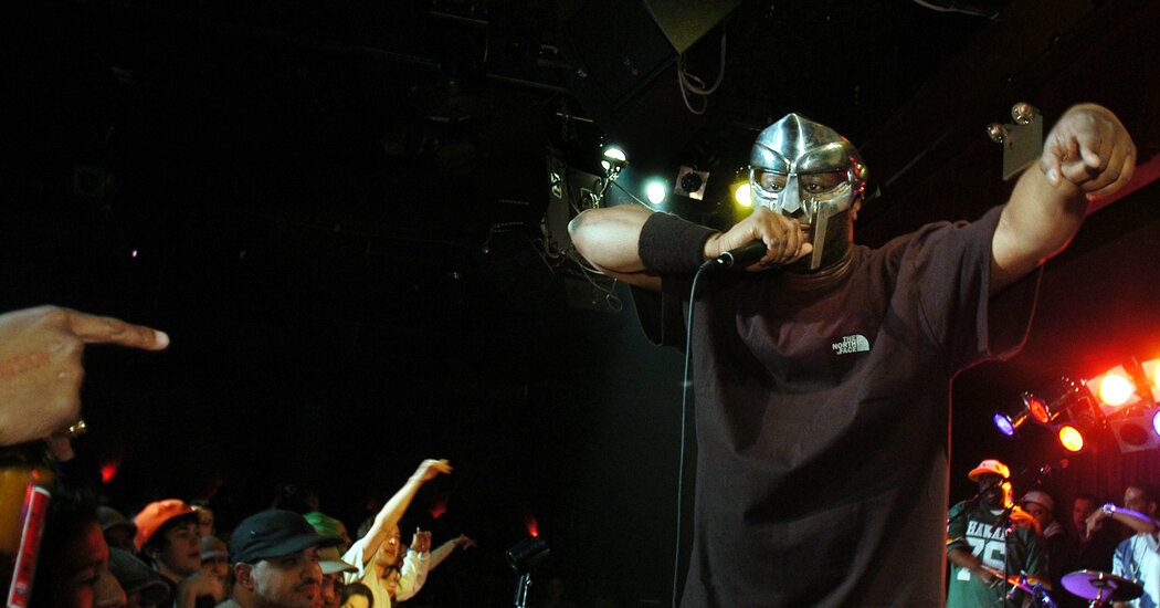mf-doom-masked-rapper-with-intricate-rhymes-is-dead-at-49
