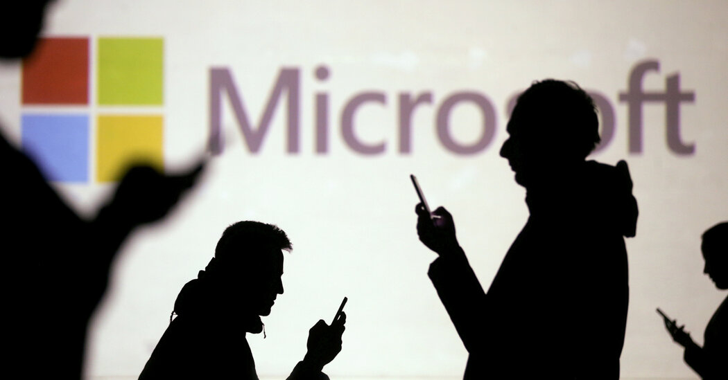 microsoft-says-russian-hackers-viewed-some-of-its-source-code