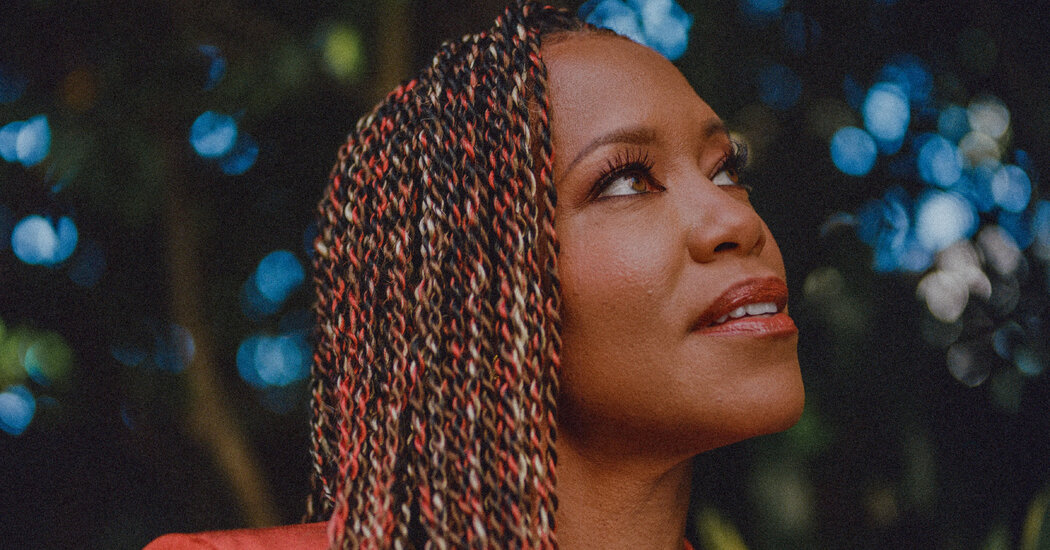 regina-king-on-one-night-in-miami-and-her-art