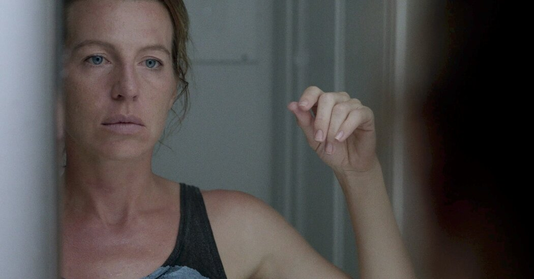 two-ways-home-review-a-spare-family-drama-unfolds-in-iowa