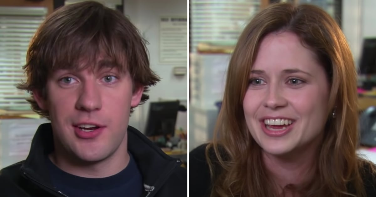 watch-the-offices-never-before-seen-2004-cast-interview