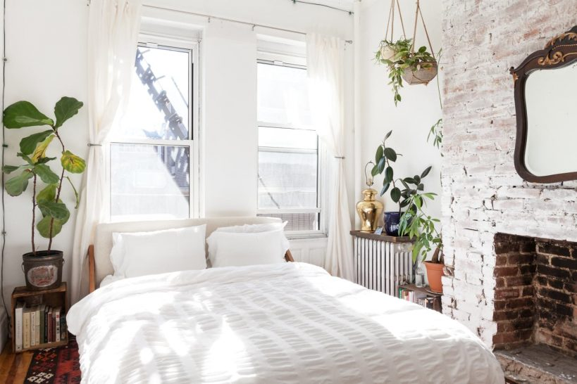 bed-bath-beyond-buffy-comforter-sale-january-2021