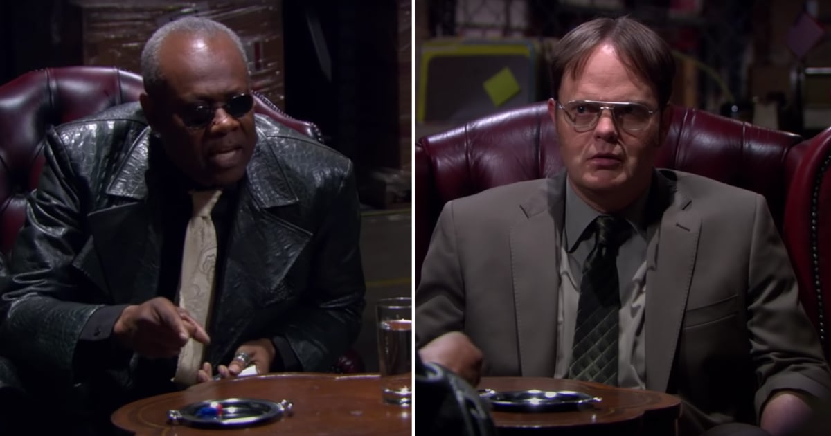 watch-the-offices-never-before-seen-matrix-cold-open