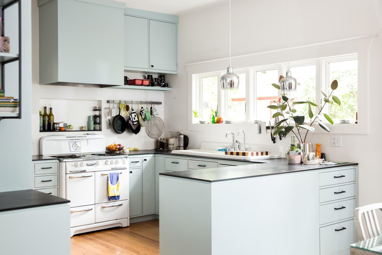 macys-home-sale-january-2021-joseph-joseph-kitchen-solutions