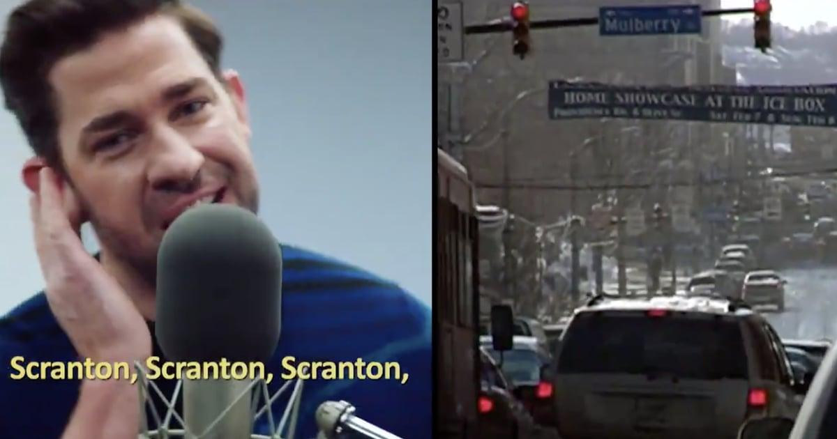 see-john-krasinski-put-words-to-the-office-theme-song-on-snl