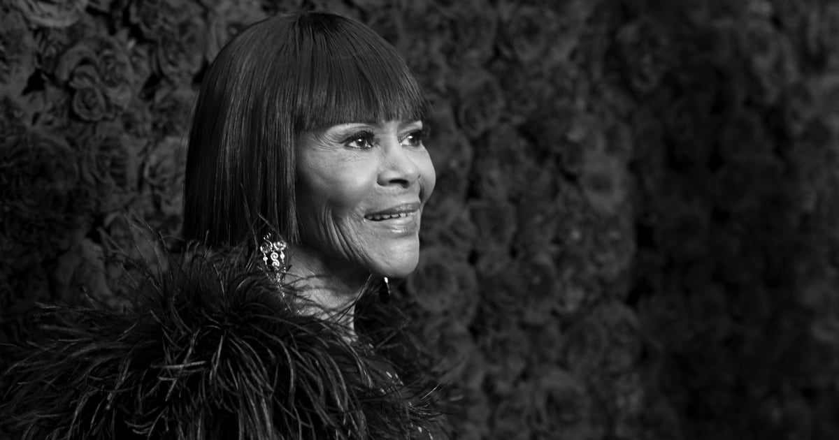 stars-pay-tribute-to-cicely-tyson-after-her-death
