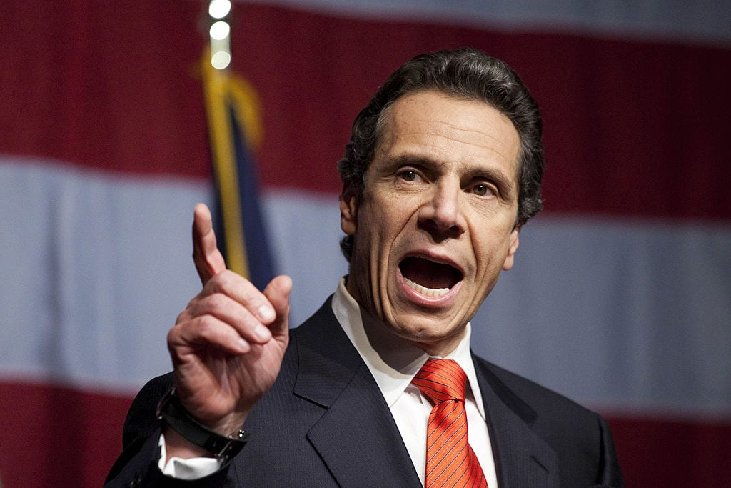 cuomo-underreported-nursing-home-covid-deaths-by-50-ny-ag-says