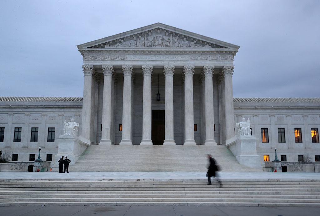 biden-creates-commission-to-study-supreme-court-reform
