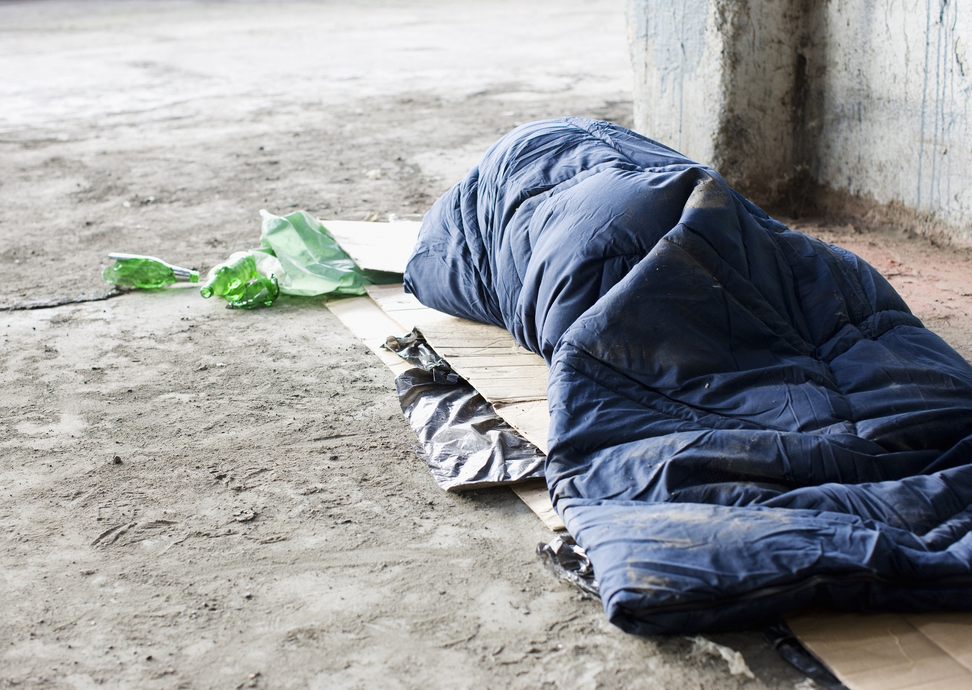 sars-cov-2-can-spread-rapidly-in-homeless-shelters