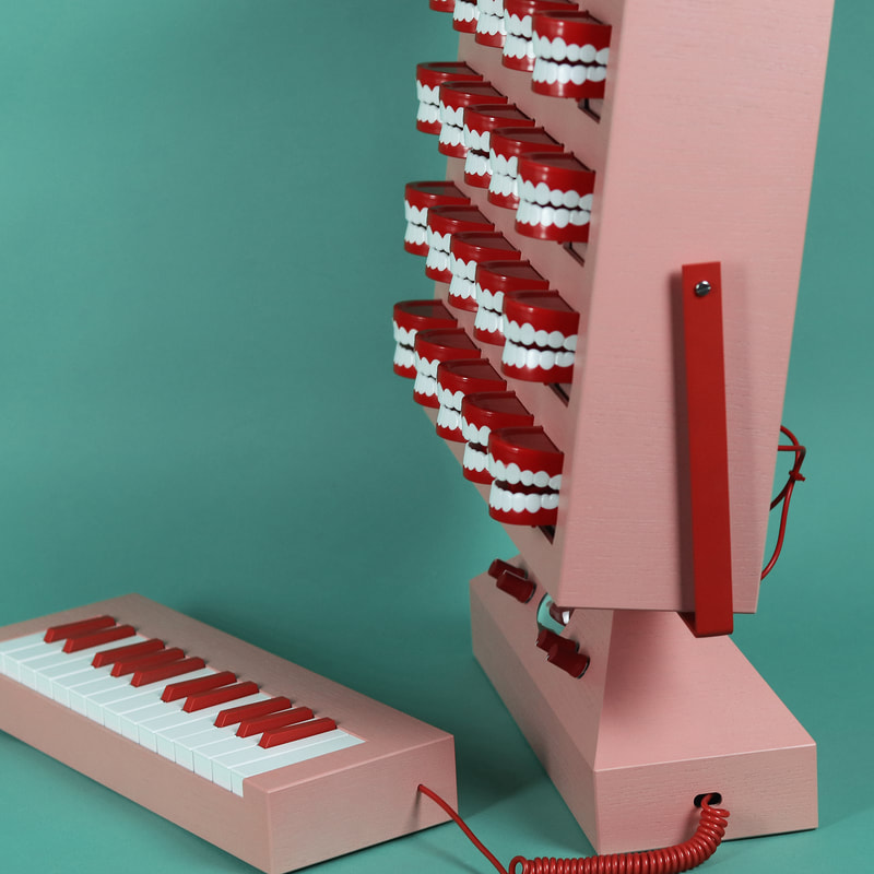 love-hulten-voc-25-is-a-synth-choir-designed-to-mouth-off-musically