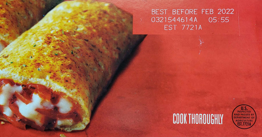 some-hot-pockets-recalled-over-possible-glass-and-plastic
