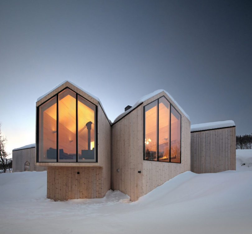 10-wintry-modern-cabins-wed-be-happy-to-hole-up-in