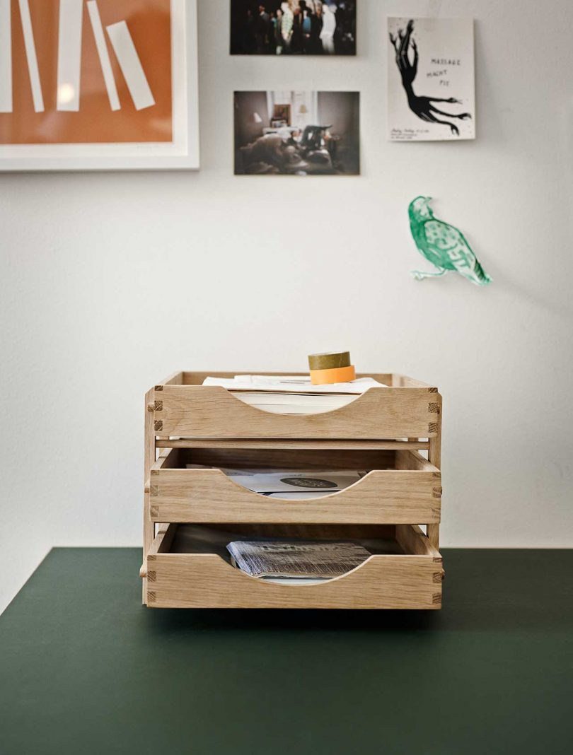 skagerak-will-make-working-from-home-easier-and-more-organized