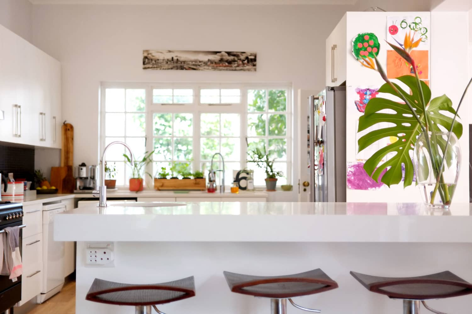 the-biggest-home-improvement-trends-of-2020