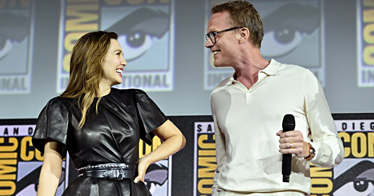 paul-bettany-and-elizabeth-olsens-friendship-in-pictures