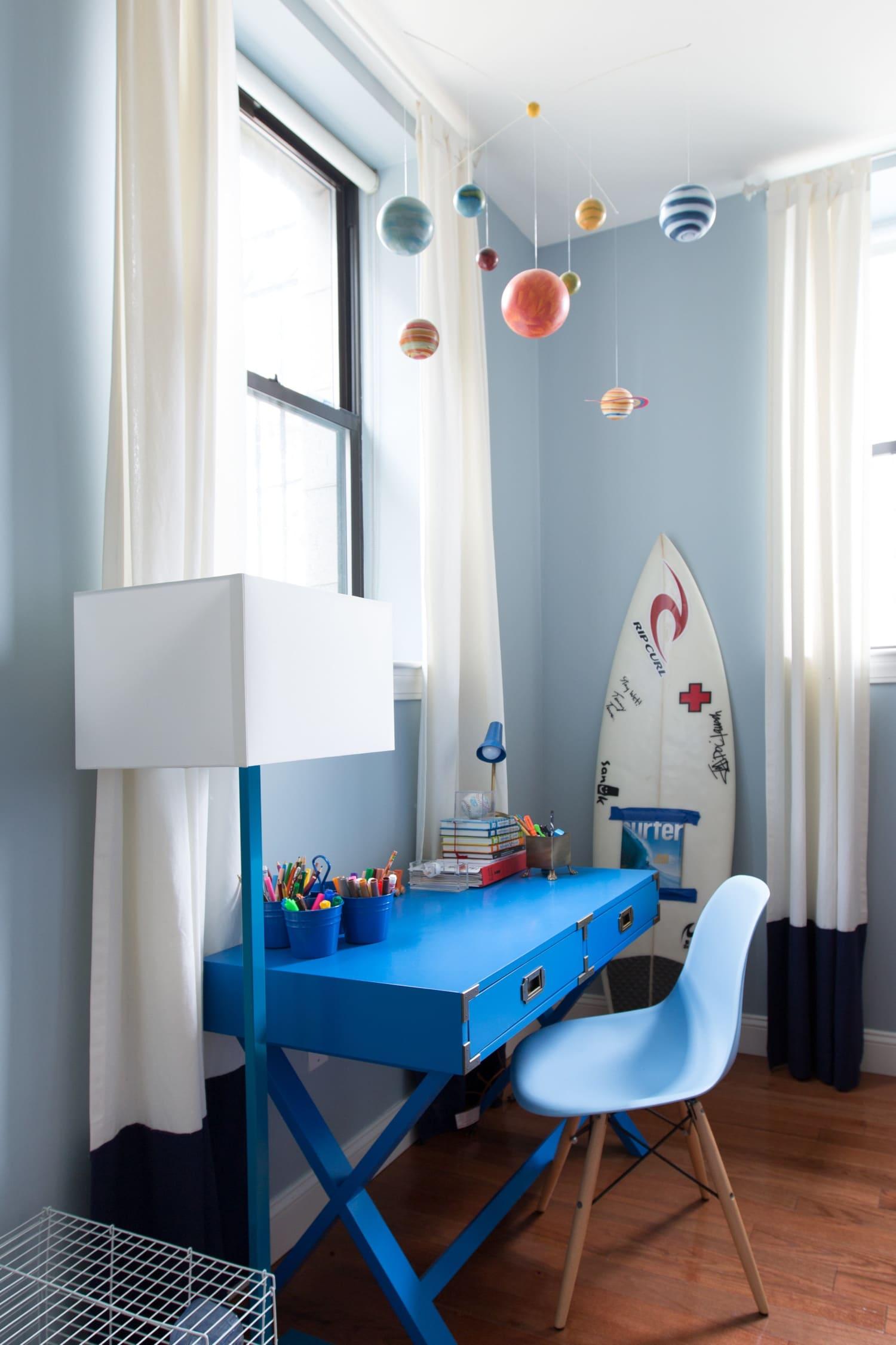 8-best-kids-lamps-for-schoolwork-desks
