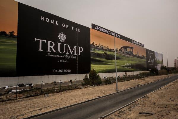 trump-drops-tariff-against-u-a-e-at-last-minute-live-updates