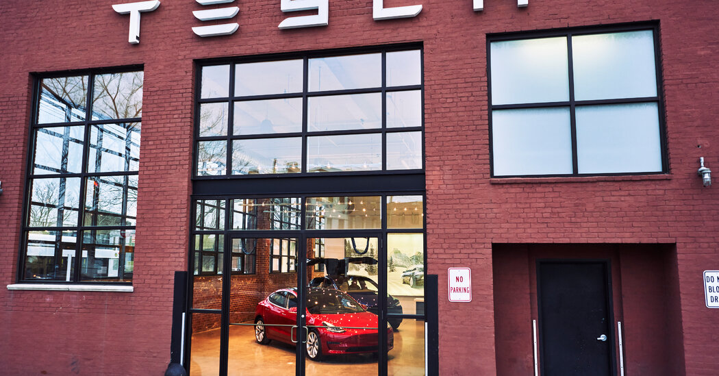 tesla-says-it-hit-goal-of-delivering-500000-cars-in-2020