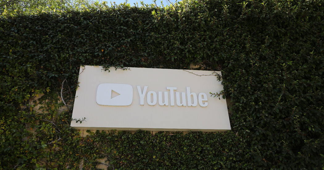 youtube-suspends-trumps-channel-for-at-least-seven-days